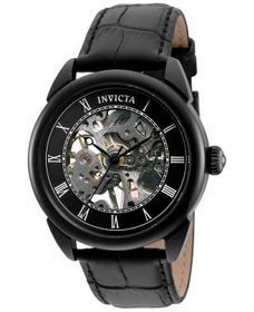 Invicta Specialty IN-32634 Men's Watch