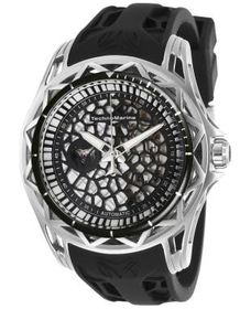 TechnoMarine TechnoCell TM-318039 Men's Watch