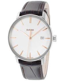 Rado Coupole R22864025 Men's Watch