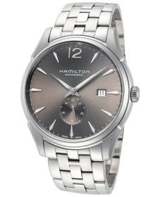 Hamilton Jazzmaster H38655185 Men's Watch
