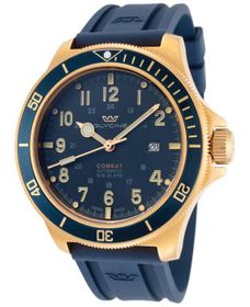 Glycine Combat GL0282 Men's Watch