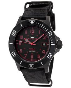 Glycine Combat GL0085 Men's Watch