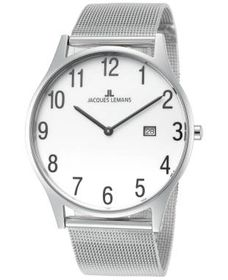 Jacques Lemans London 1-2028F Men's Watch