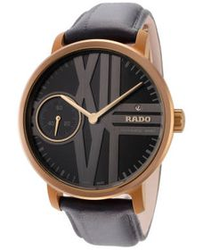 Rado Diamaster R14586155 Men's Watch
