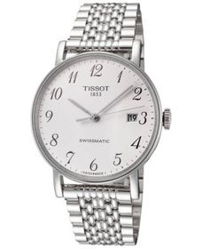 Tissot Men's Automatic Watch T1094071103200