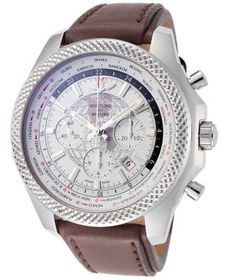 Breitling Bentley B05 Unitime Men's Automatic Watc