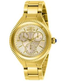 Invicta Angel IN-28345 Women's Watch