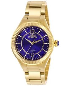 Invicta Angel IN-28281 Women's Watch
