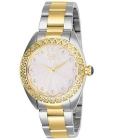 Invicta Wildflower IN-28828 Women's Watch