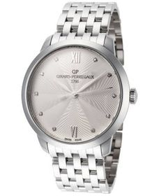Girard-Perregaux Women's Automatic Watch 49523-11-