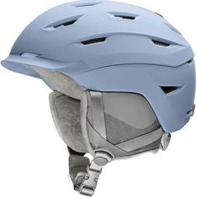 Smith SmithLiberty Helmet - Women's