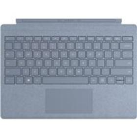 Microsoft Signature Type Cover for Surface Pro, Ic