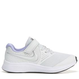 Nike Kids' Star Runner 2 Sneaker Preschool Shoe