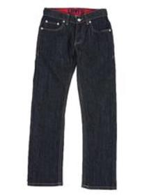Levi's 511 slim fit flex stretch jeans (8-20)