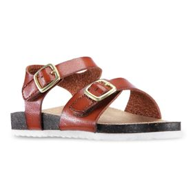 Touch of Nina Dayci Toddler Girls' Sandals