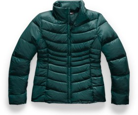 The North Face Aconcagua Jacket II Down Jacket - W