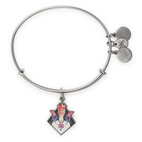 Disney Evil Queen Bangle by Alex and Ani