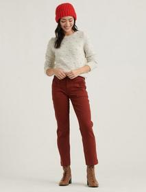 Lucky Brand Utility Straight Pant