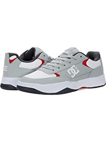 DC DC - Penza. Color Grey/Red/White. On sale for $