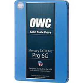 OWC / Other World Computing 120GB Mercury Extreme