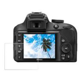 ProOPTIC Glass Screen Protector for the Nikon D330