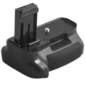 Bower Battery Grip for Canon EOS 760D/750D/IX8/T6S