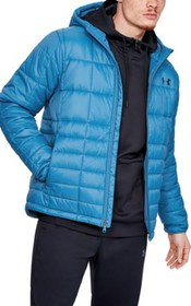 Under Armour UA Armour Insulated Hooded Jacket - M
