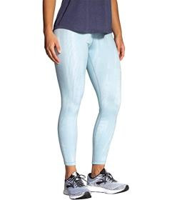 Brooks Formation Crop Pants