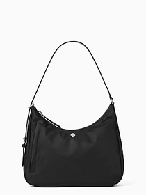 Kate Spade jae medium shoulder bag