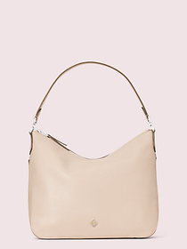 Kate Spade polly medium convertible shoulder bag