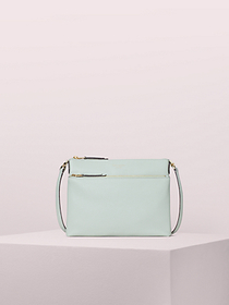 Kate Spade polly medium crossbody