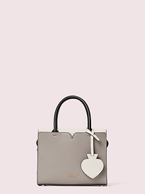 Kate Spade spencer mini satchel
