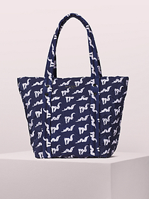 Kate Spade jayne medium east west tote