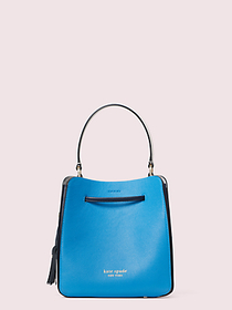 Kate Spade busy small bucket bag