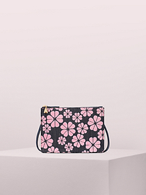 Kate Spade on purpose crossbody