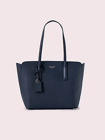 Kate Spade margaux medium tote