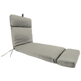 Jordan Manufacturing Husk Texture Stone Chaise Cus