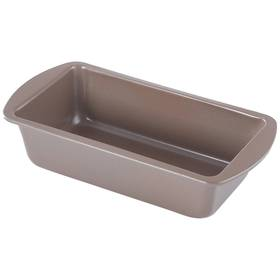 Prime Chef™ 9in. Loaf Pan