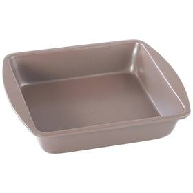 Prime Chef™ 8in. Square Cake Pan