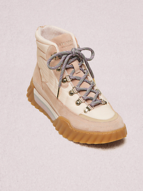 Kate Spade wynter boots