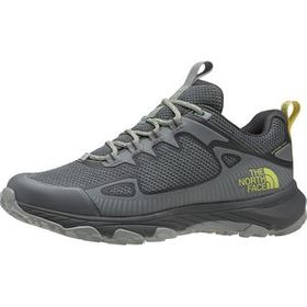 The North Face The North FaceUltra Fastpack IV Fut
