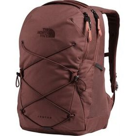 The North Face The North FaceJester 22L Backpack -