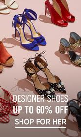 Up to 60% Off Designer Sneakers ft. Roberto Cavall