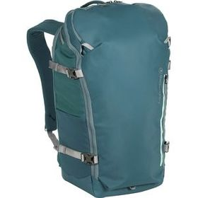 Backcountry BackcountryAdventure 30L Pack