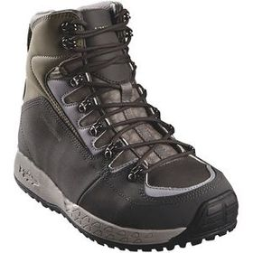 Patagonia PatagoniaUltralight Wading Boot - Sticky
