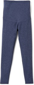 Threads 4 Thought Monica Maternity Leggings - Wome