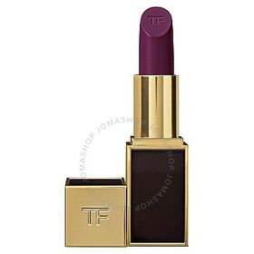 Tom FordTom Ford Ladies Lip Color Lipstick 0.1 oz