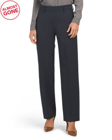PIAZZA SEMPIONE Made In Italy Pants