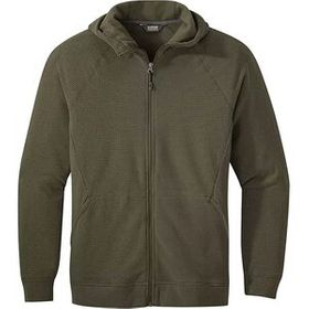 Outdoor Research Outdoor ResearchTrail Mix Jacket