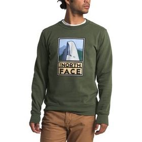 The North Face The North FaceBottle Source Crew Fl